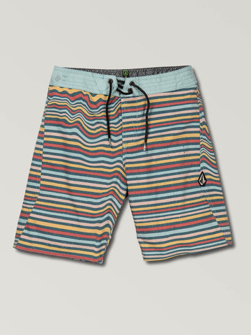 d7e4d382f6 Boy's Surf Clothes - Rashguards & Boardshorts for Kids | Volcom