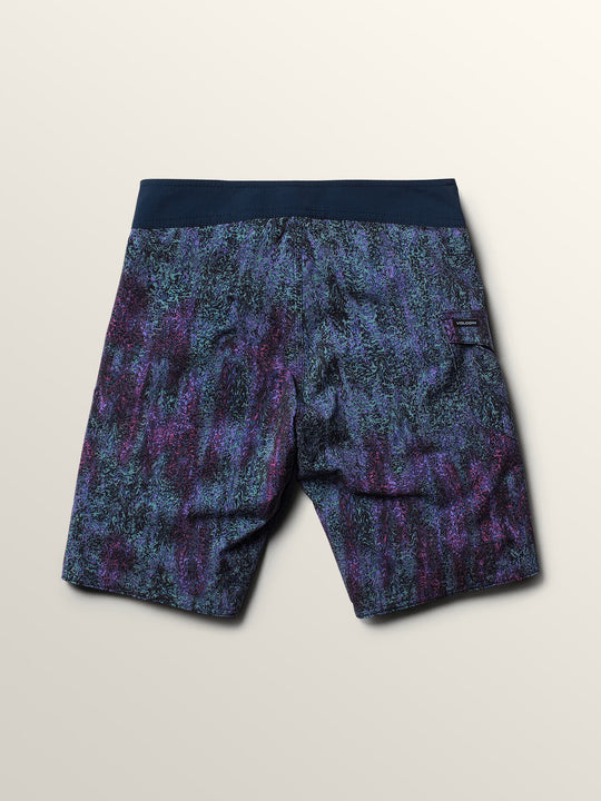 Big Boys Plasm Mod Boardshorts