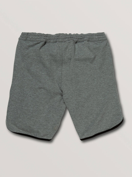 Big Boys Chiller Knit Shorts