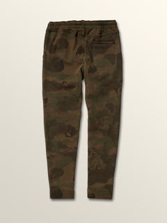 Big Boys Deadly Stones Pants