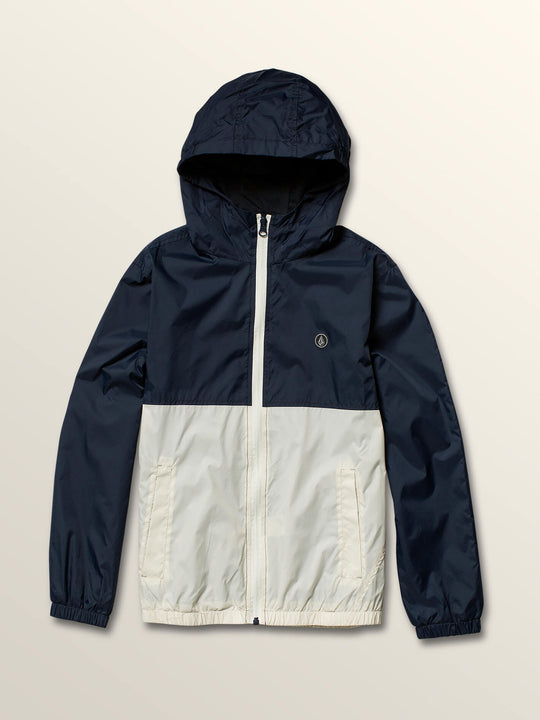 Big Boys Ermont Jacket