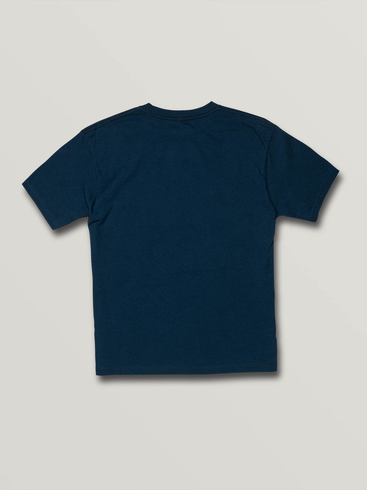DYCUT S/S TEE YOUTH (C3512034_HRB) [B]
