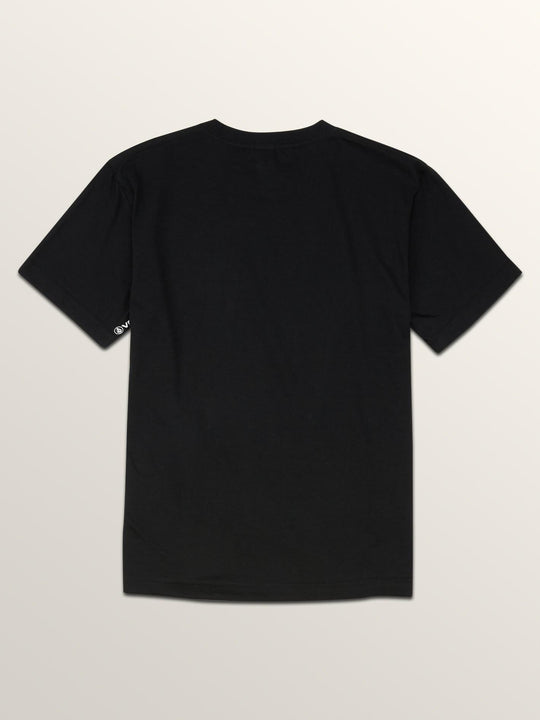 Big Boys Boltz Short Sleeve Tee