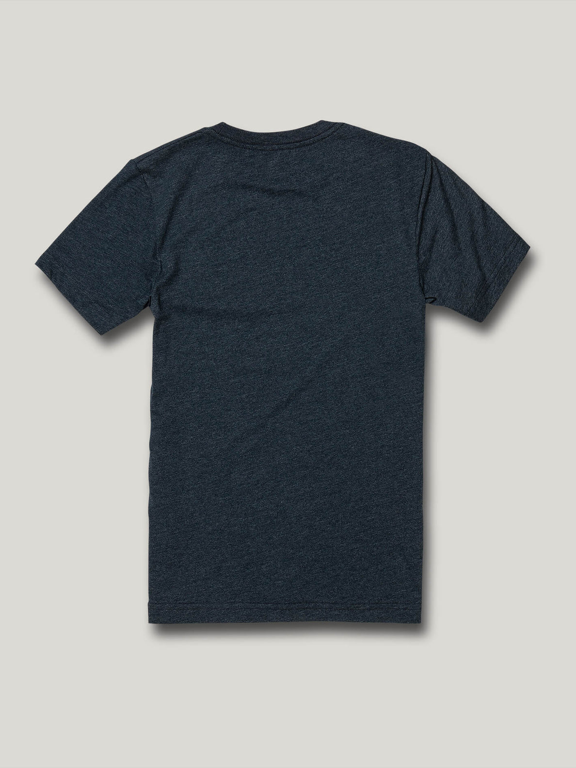 Extrude Short Sleeve Tee Youth - Navy (C5722004_NVY) [B]