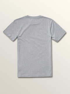 Big Boys Maxing Out Short Sleeve Tee