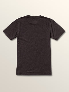 Big Boys Opbar Short Sleeve Tee