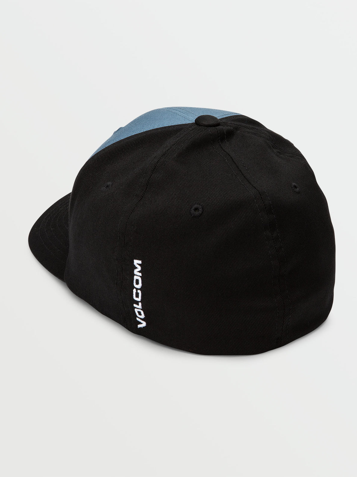 Full Stone XFit Hat - Horizon Blue