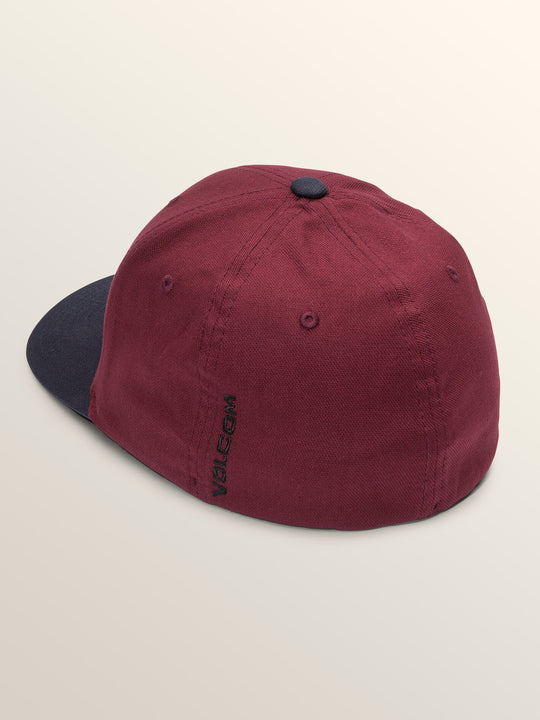 Full Stone Heather XFit Hat