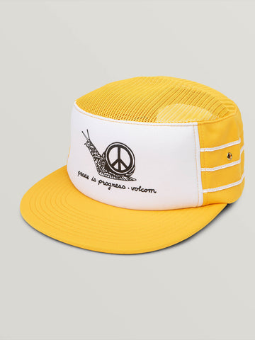 Righteous Cheese Hat ef600d7551b5