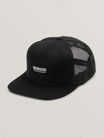 76f8358cc Mens Hats, Beanies and Snapbacks - Volcom Hats | Volcom