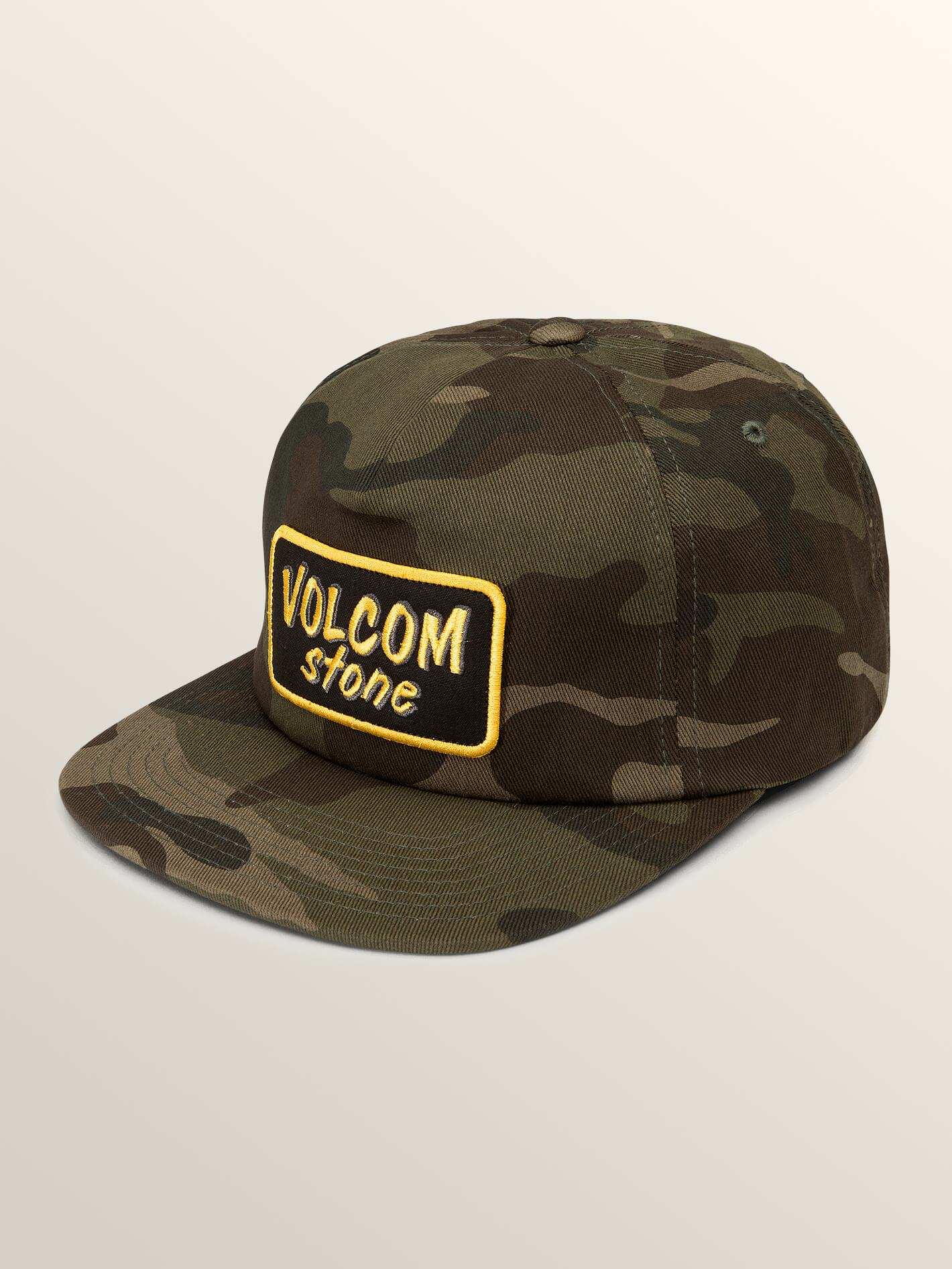 competitive price 09784 0cc41 ... promo code for utility hat volcom 94480 d522c