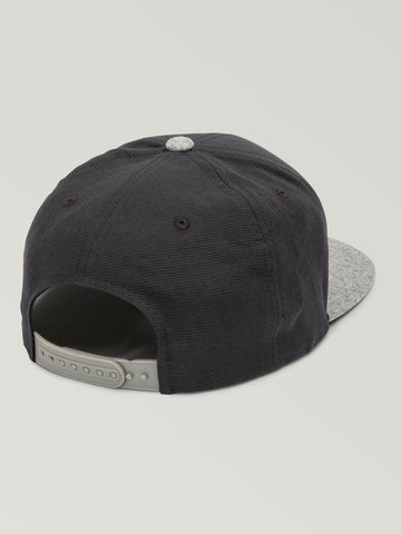 eb18ff46df7f Mens Hats, Beanies and Snapbacks - Volcom Hats | Volcom