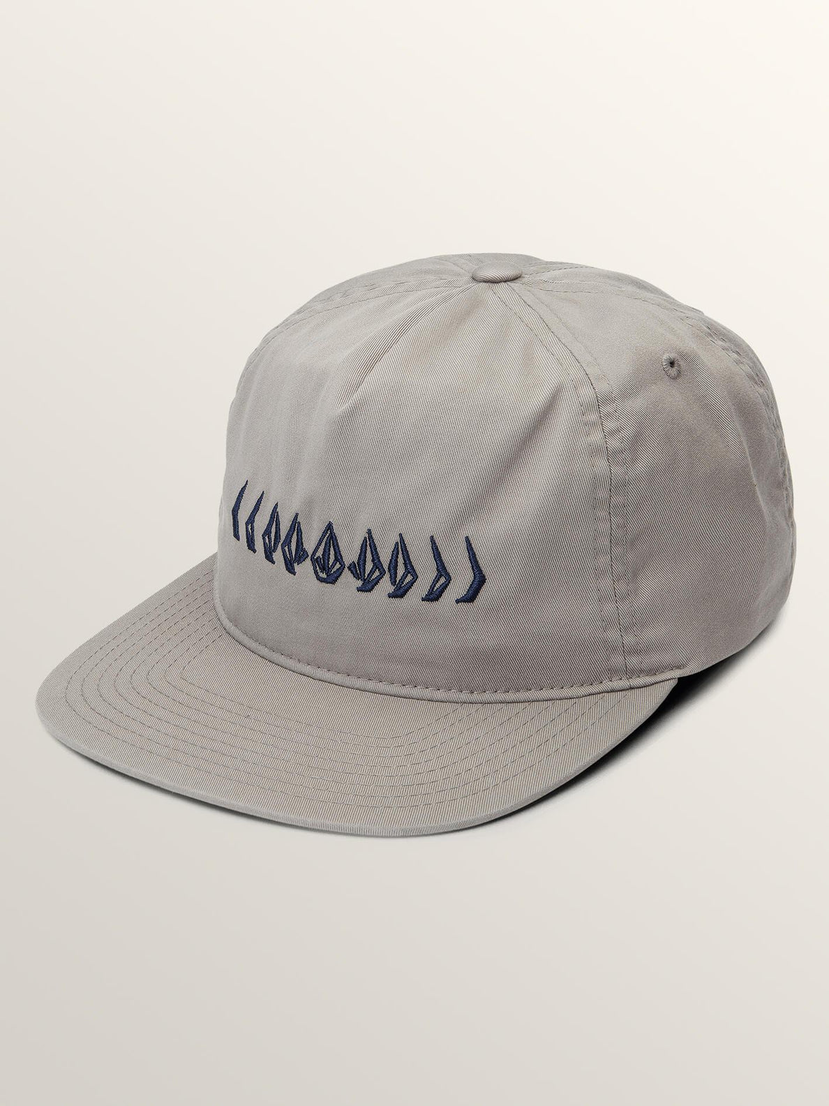 144fcceaed3 Stone Cycle Hat – Volcom