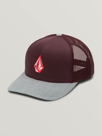 2c5b68b2a Mens Hats, Beanies and Snapbacks - Volcom Hats | Volcom