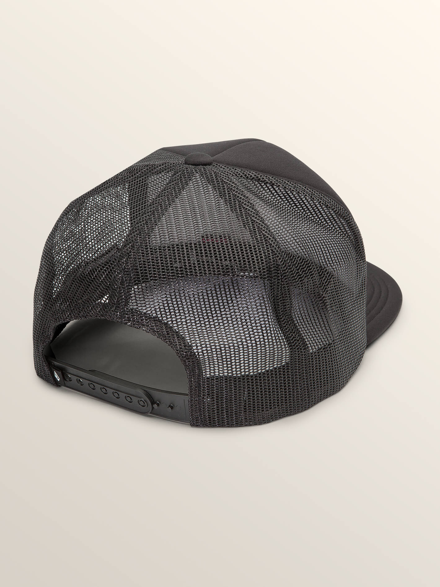 separation shoes 907a0 4d293 VPP Helmet Cheese Hat in BLACK - Alternative View