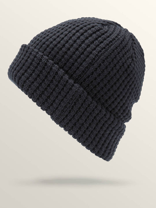 Scribble Stone Beanie