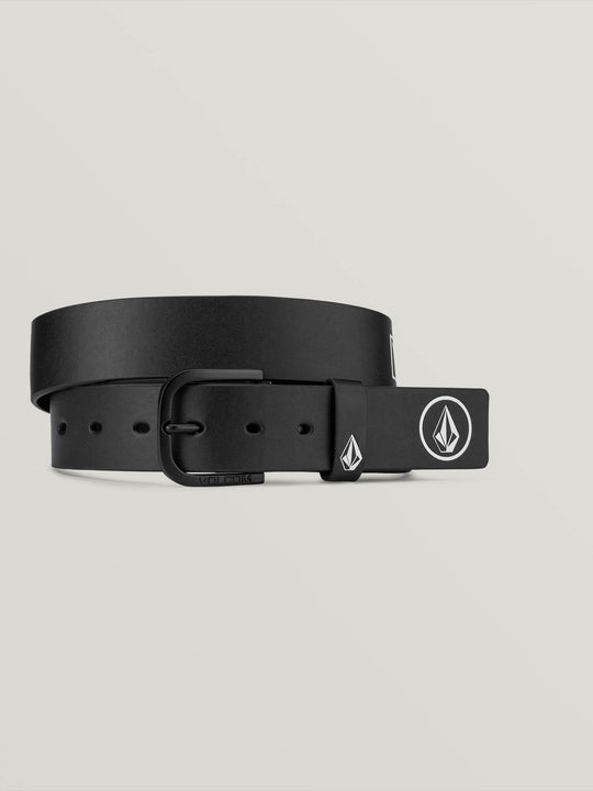 Clone Belt - Black (D5921600_BLK) [B]