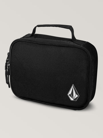 5afb3f03df8 Volcom Backpacks | Men's Luggage, Travel Bags & Suitcases