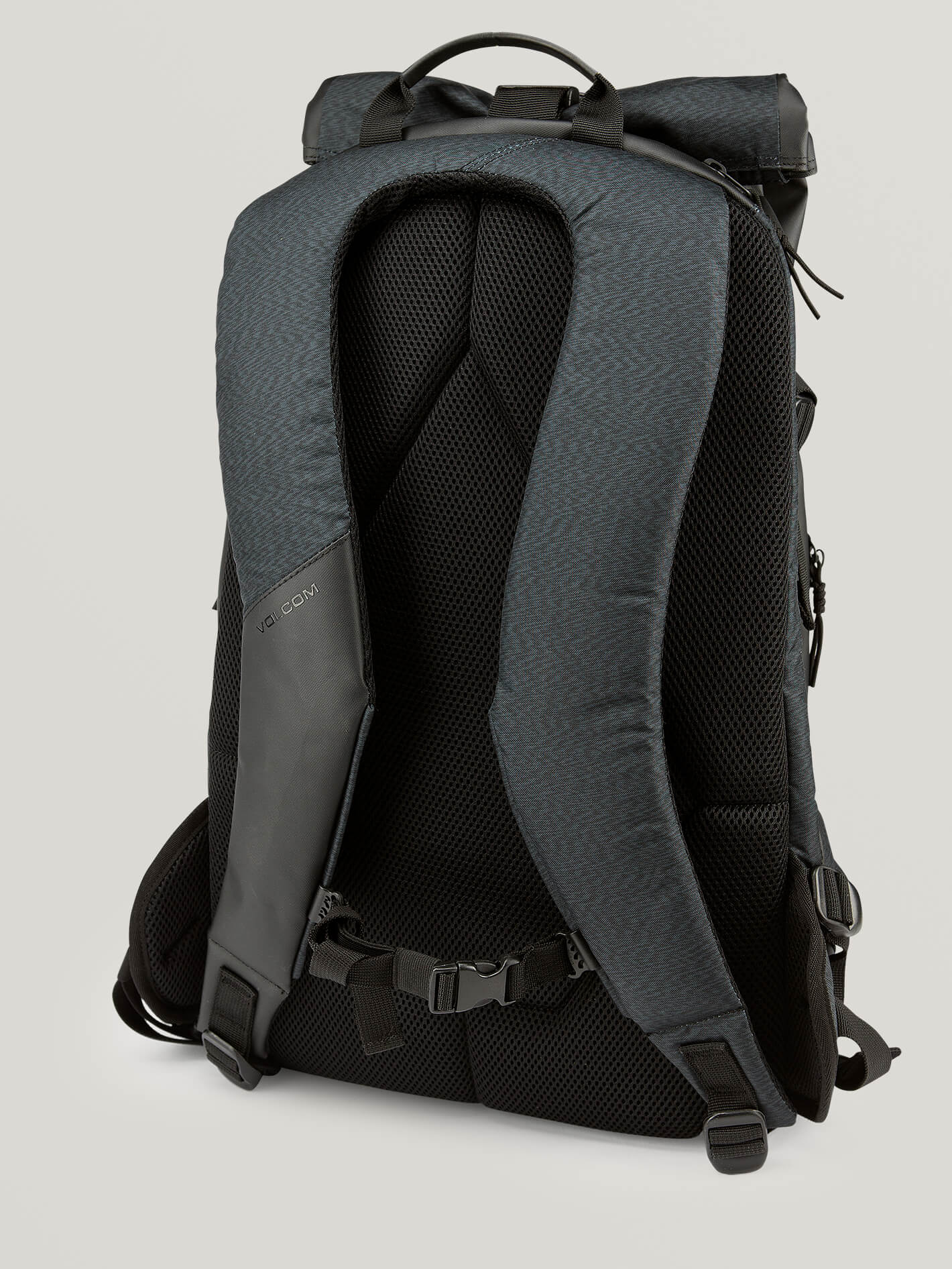 bee2827b4ac Volcom Backpacks | Men's Luggage, Travel Bags & Suitcases