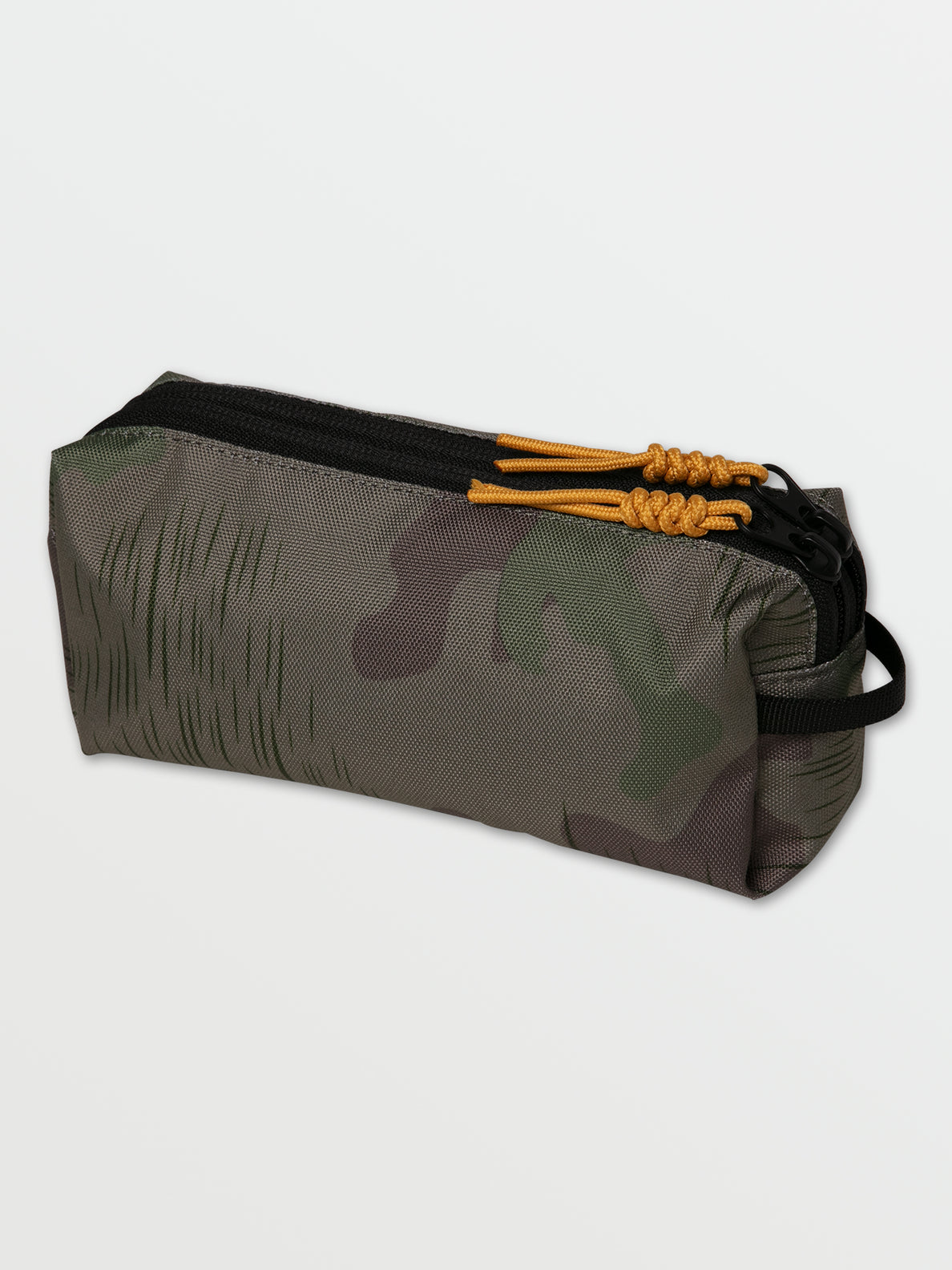 Pencil Pack - Camouflage (D6522002_CAM) [B]