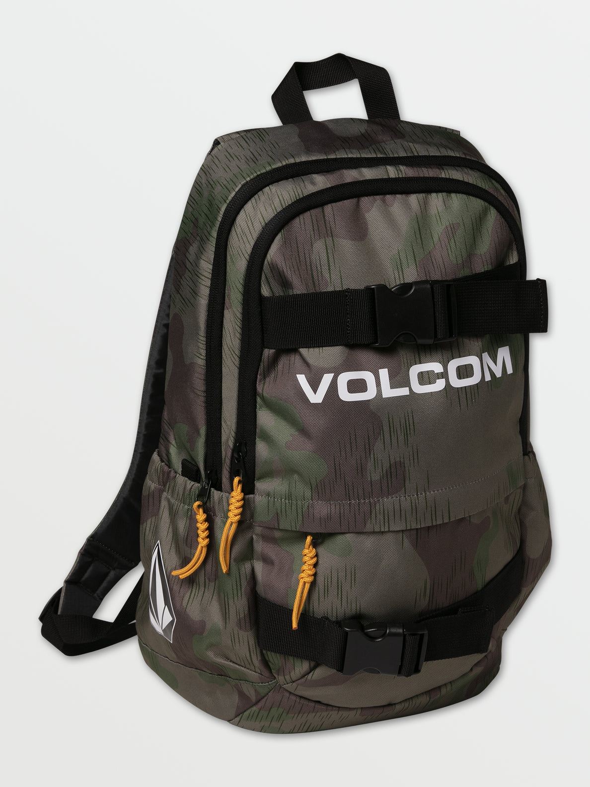 Substrate II Backpack - Camouflage (D6522004_CAM) [1]