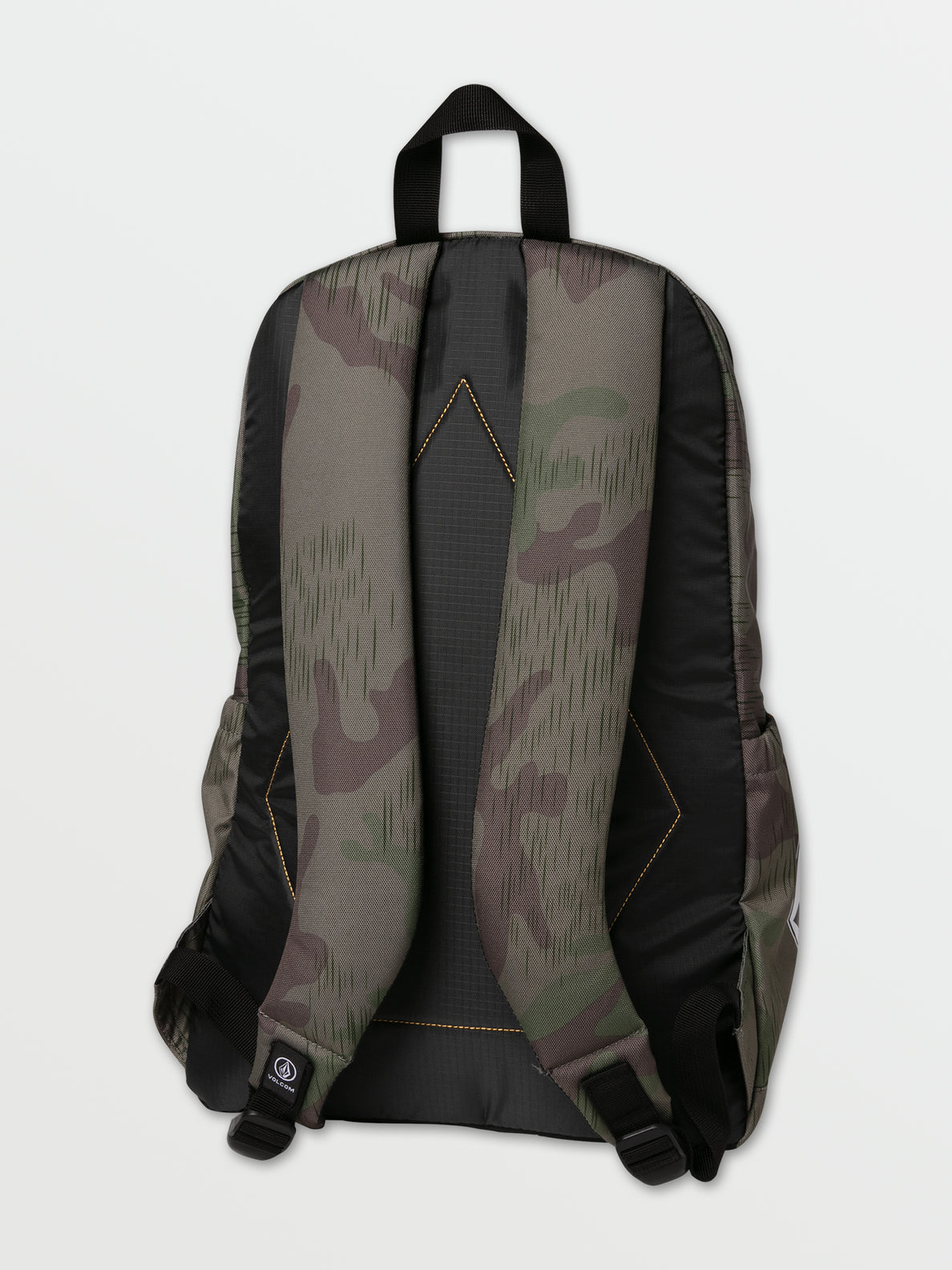 Substrate II Backpack - Camouflage (D6522004_CAM) [B]