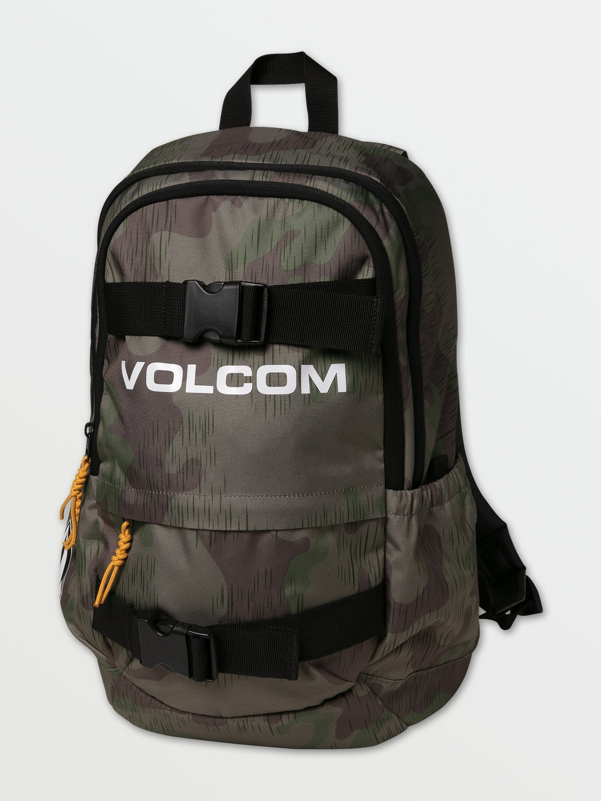 Substrate II Backpack - Camouflage (D6522004_CAM) [F]