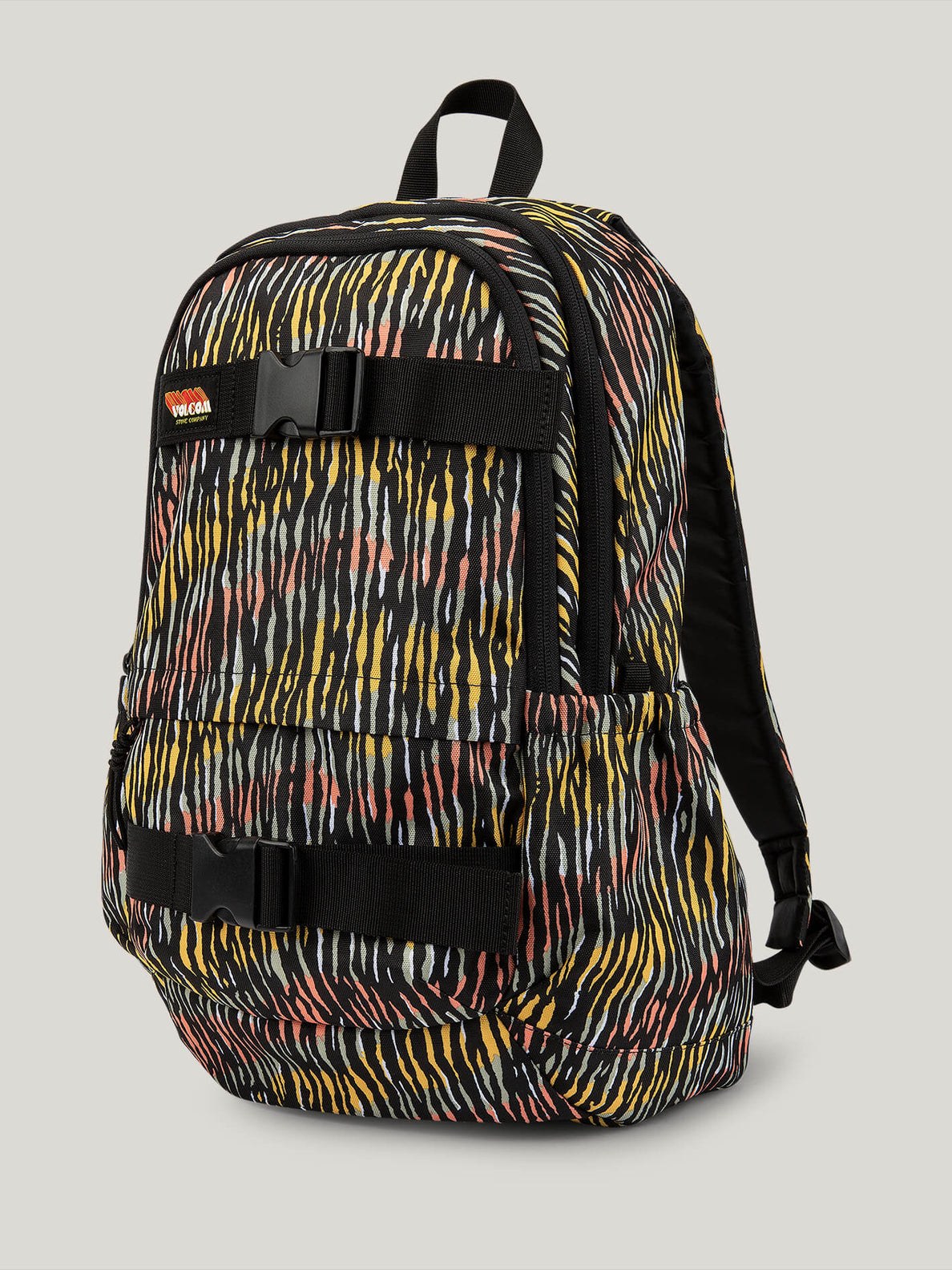 Substrate Ii Backpack - Multi (D6522004_MLT) [F]