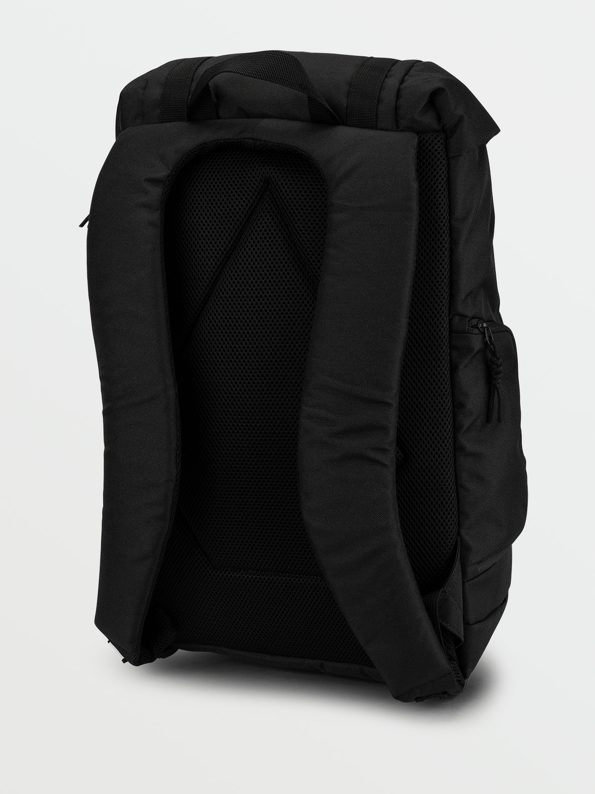 Ruckfold Backpack - Ink Black (D6522006_INK) [B]