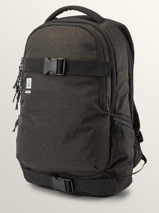 Vagabond Stone Backpack