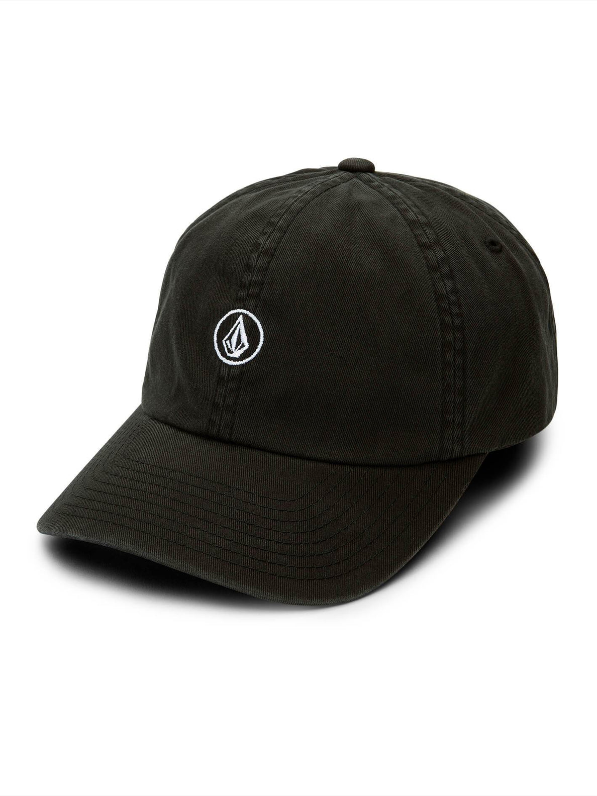 fbcfe41e Good Mood Dad Hat In Black, ...