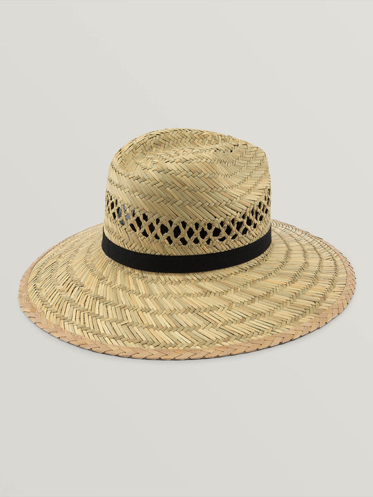 Dazey Straw Hat