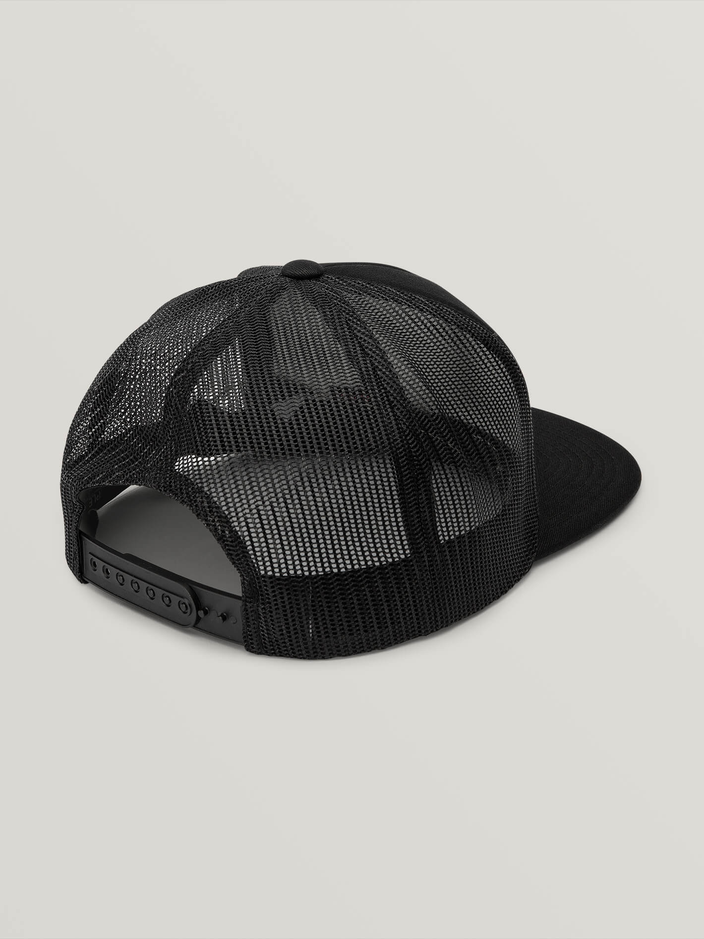 b3befb8e8fa2b Quick View · Stoke Made Hat - Black