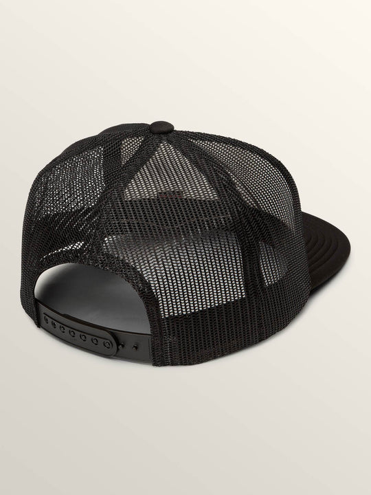 Stonar Waves Hat