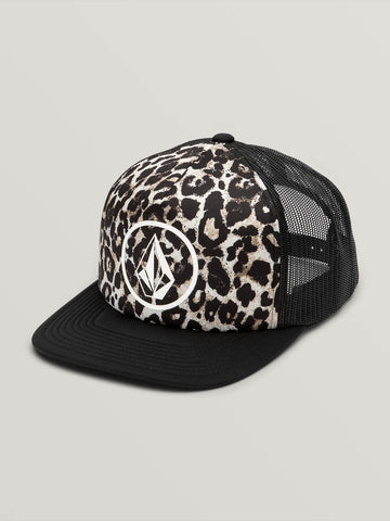 c65afb9a381de3 Womens Hats, Beanies, Snapbacks, Dad Caps & More | Volcom