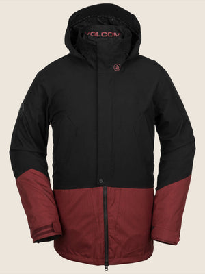 ef439ba08a L GORE-TEX Jacket | Men's Waterproof Snow Jacket | Volcom