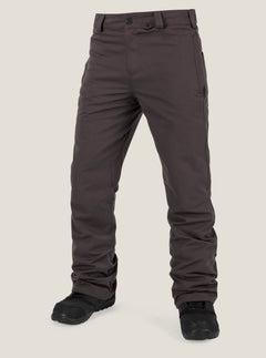 Klocker Tight Pant