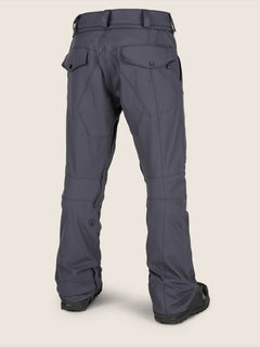 Articulated Pant