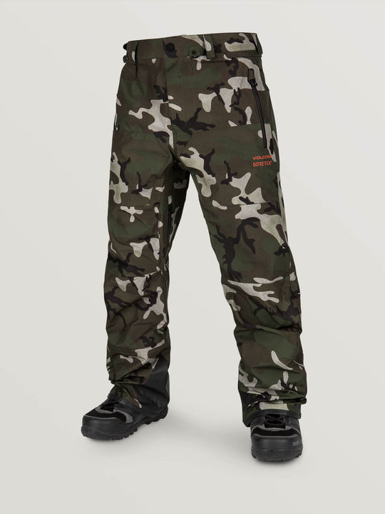GUIDE GORE-TEX PANT (G1352001_CMG) [F]