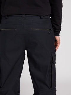 V.CO TWENTY ONE PANT (G1352011_BTR) [3]
