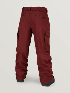 V.CO TWENTY ONE PANT (G1352011_BTR) [B]