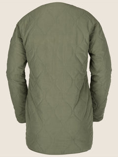 Jacket Liner Insulated