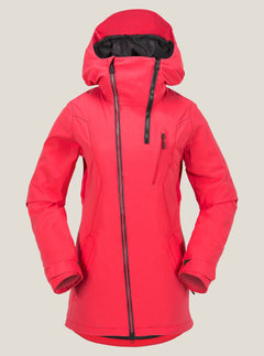 V Insulated GORE-TEX® Stretch Jacket