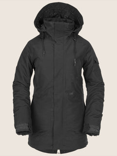 Shrine Insulated Jacket