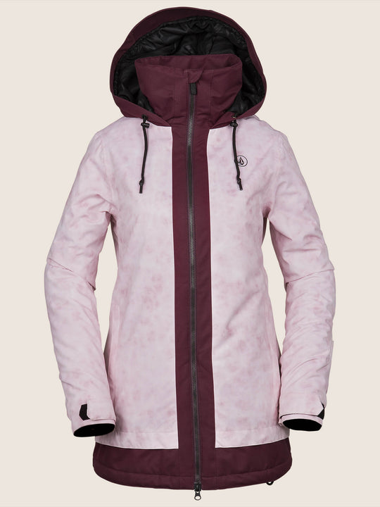 Westland Insulated Jacket