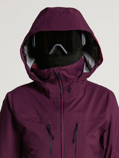 Womens VS Stretch GORE-TEX Jacket - Vibrant Purple (H0652103_VIB) [13]