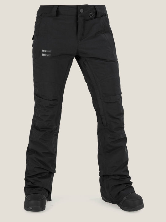 Knox Insulated GORE-TEX® Pant