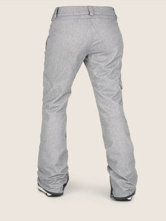 Bridger Insulated Pant