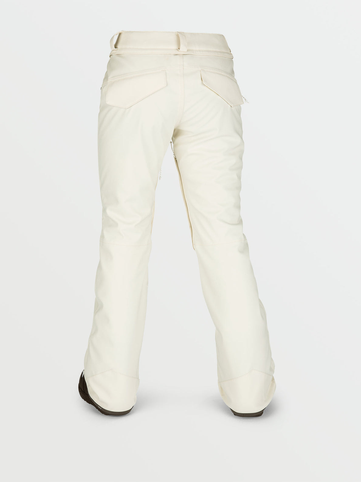 Womens Grail 3D Stretch Pants - Bone (H1252101_BNE) [B]
