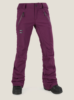 Pvn Gore-tex® Stretch Pant In Winter Orchid, Front View